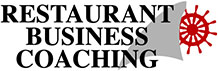 Restaurant Business Coaching