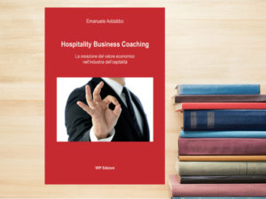 Hospitality Business Coaching Corso Ebook Gratuito